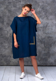 Dress-dark-blue-2