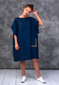 Dress-dark-blue-2