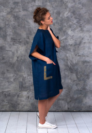 Dress-dark-blue-3
