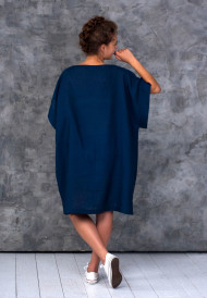 Dress-dark-blue-4