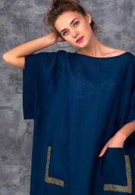 Dress-dark-blue-5