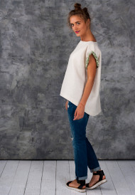 Tunic-with-green-pocket-3