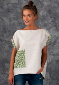Tunic-with-green-pocket-5