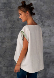 Tunic-with-green-pocket-6