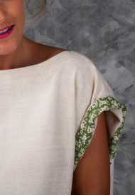Tunic-with-green-pocket-7