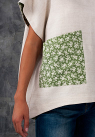 Tunic-with-green-pocket-8