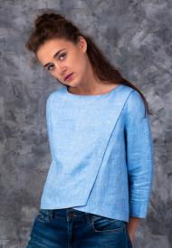 Blouse-blue-6