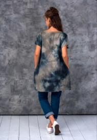 Dress-gradient-2