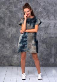 Dress-gradient-3