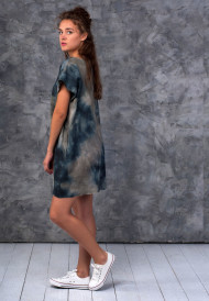 Dress-gradient-4