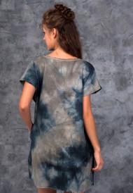 Dress-gradient-6