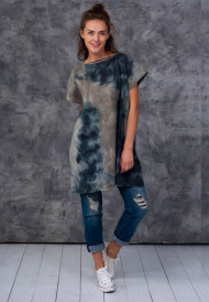 Dress-gradient-7