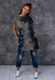 Dress-gradient1