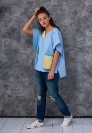 Tunic-jeans-1