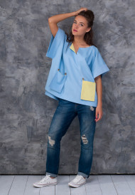 Tunic-jeans-2