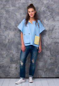 Tunic-jeans-3