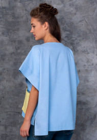Tunic-jeans-6