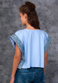 Tunic-with-buttons-8