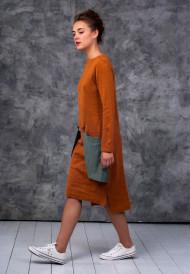 Dress-Sweater-2