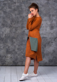 Dress-Sweater-3