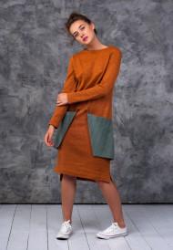 Dress-Sweater-4
