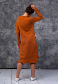 Dress-Sweater-5