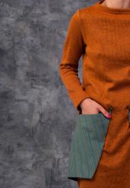 Dress-Sweater-6