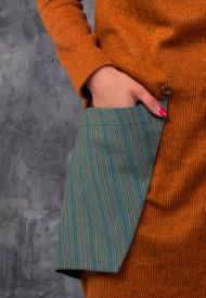 Dress-Sweater-7