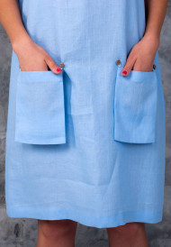 Dress-blue-with-pockets-6