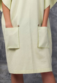 Dress-green-with-pockets-10
