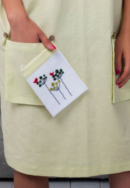 Dress-green-with-pockets-7