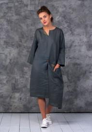 Dress-khaki-1