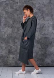 Dress-khaki-2