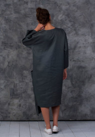 Dress-khaki-3
