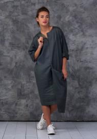 Dress-khaki-4