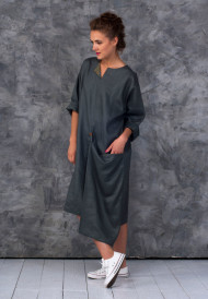 Dress-khaki-5