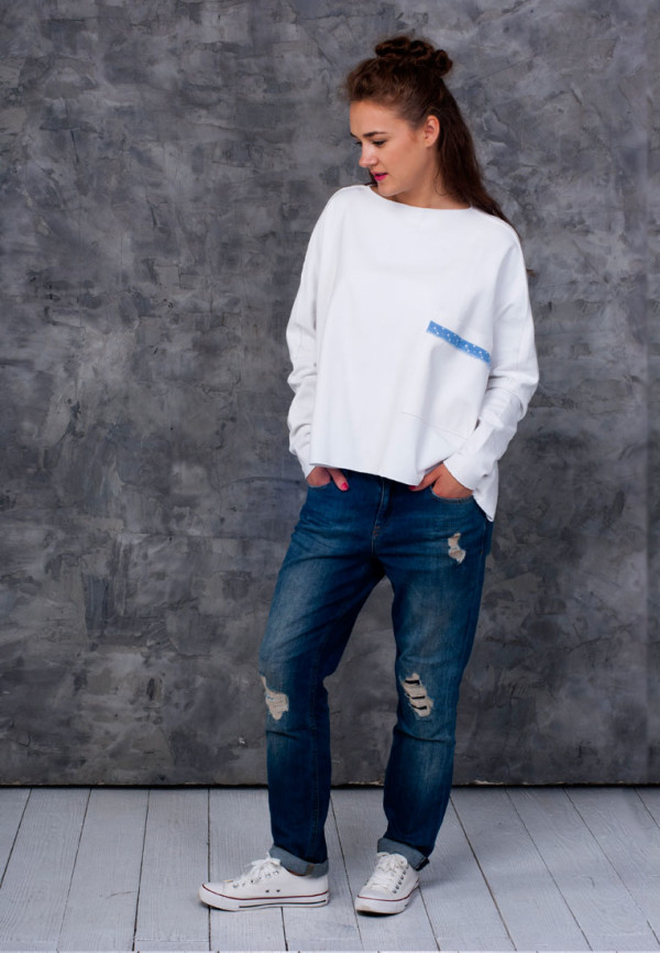 Sweater-long-sleeves-1
