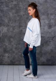 Sweater-long-sleeves-2
