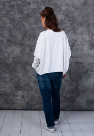 Sweater-long-sleeves-5