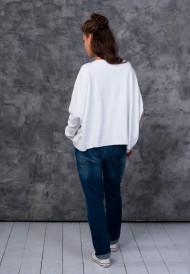 Sweater-long-sleeves-5