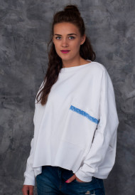 Sweater-long-sleeves-6