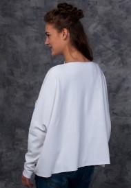 Sweater-long-sleeves-7