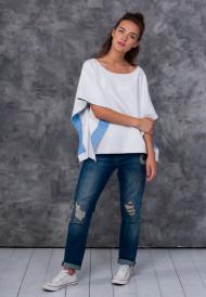 Sweater-tunic-2