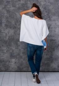 Sweater-tunic-4