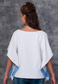 Sweater-tunic-6