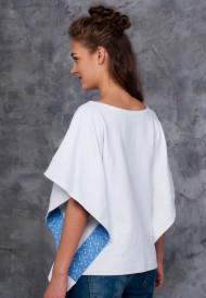 Sweater-tunic-7
