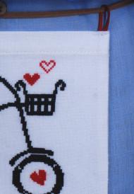 Bike-pocket-1.3