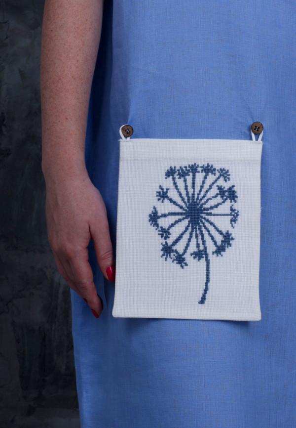 Dandelion-pocket-1.1