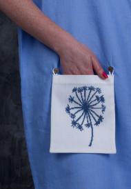 Dandelion-pocket-1.2