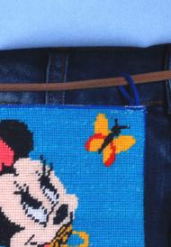 Miki-pocket-1.3